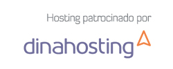 Dinahosting