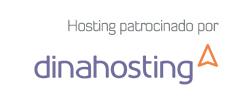 Dinahosting